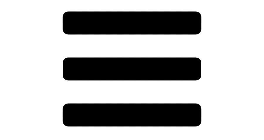 open-navigation